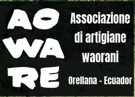 Il Poster AOWARE – Conoce el pasado … para garantizar un futuro